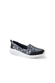 Women's Gatas Comfort Slip On Shoes