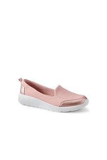 Gatas Komfort-Slipper für Damen