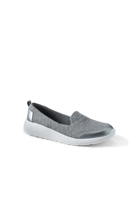Women's Gatas Comfort Slip On Shoes