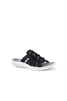 Women's Slide Water Sandals