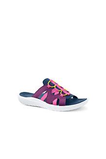 Sandalette Aquatique, Femme