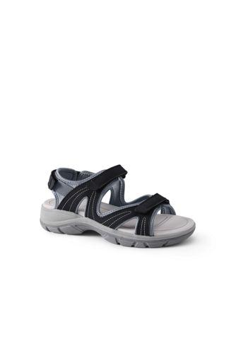 Women's Everyday Sandals