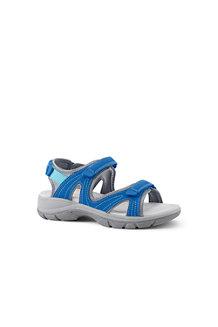 Allwetter-Sandalen für Damen