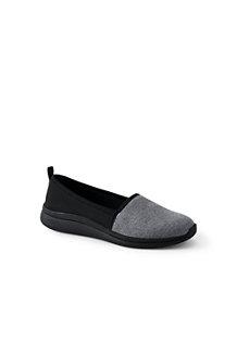 Knit Komfort-Schuhe für Damen