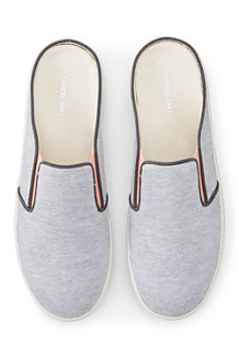 Women's Comfort Slipper Shoes