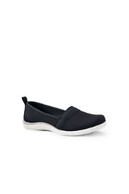 Women's Aline Slip On Water Shoes