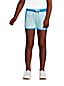 French Terry Shorts für Mädchen