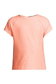 Performance T-Shirt für  Mädchen