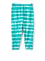 Tough Cotton Capri-Leggings für große Mädchen