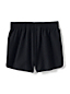 Girls' Performance Shorts