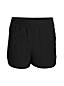 Performance-Shorts für Mädchen