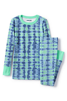 Pyjama 2 Pièces, Enfant
