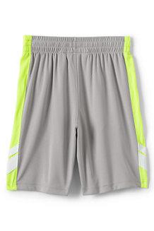 Performance-Shorts für Jungen