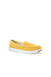 Women's Lightweight Comfort Loafers