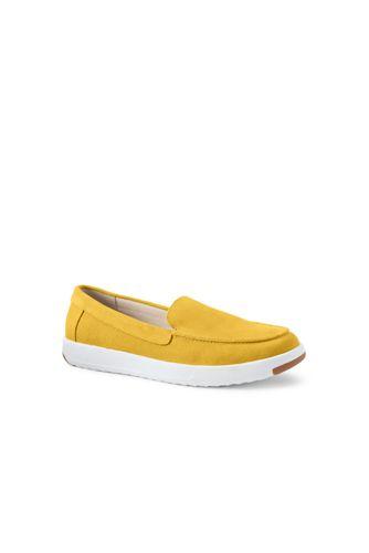 Women's Lightweight Comfort Loafers