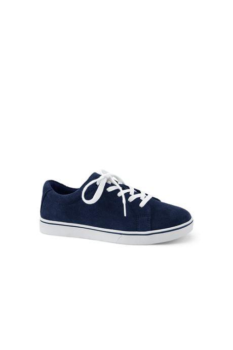 Women's Court Sneakers