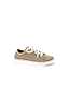 Sneakers, Femme Pied Large