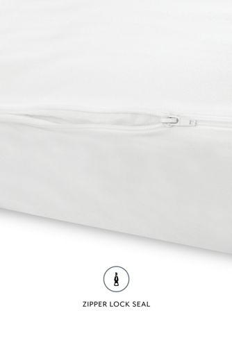 Waterproof Complete Encasement Mattress Protector