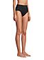 Control-Bikinihose High Waist CHLORRESISTENT für Damen