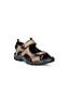 Men's ECCO Offroad Trekker Sandals