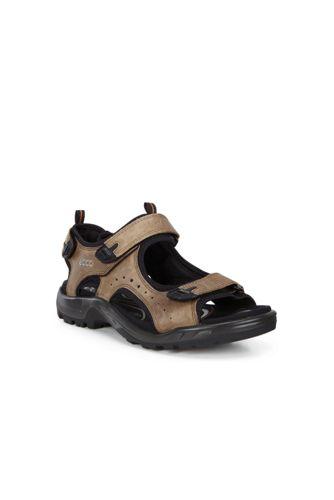 ECCO Offroad Trekker-Sandalen für Herren