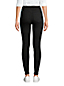 Women's High Waisted Stretch Legging Jeans
