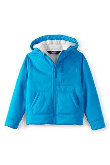 Hoodie Sport Cozy, Enfant
