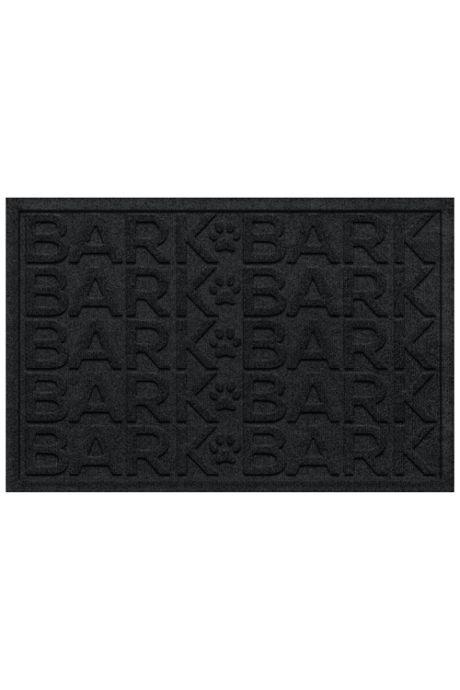 Bungalow Flooring Waterblock Dog Mat Bark