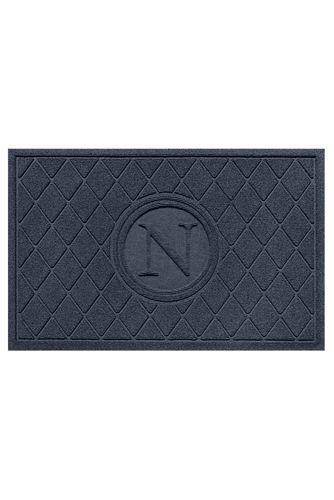 Bungalow Flooring Waterblock Doormat Argyle