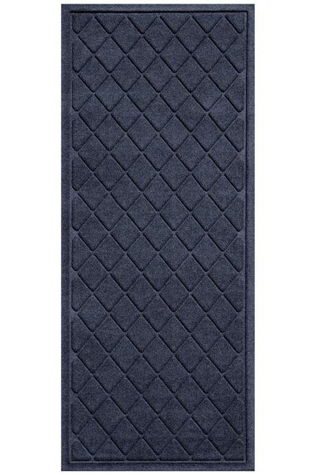 Bungalow Flooring Waterblock Doormat Argyle