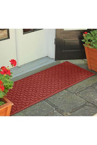 Bungalow Flooring Waterblock Doormat Ellipse