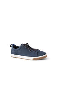 Men's Casual Sneakers