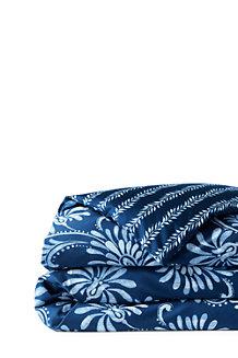 Supima Cotton Non Iron Double Duvet Cover