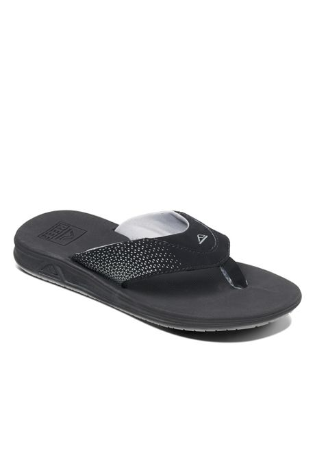 Boys Reef Kids Rover Sandals