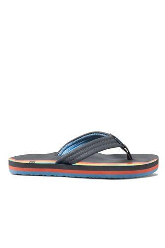 Boys Reef Kids Ahi Sandals
