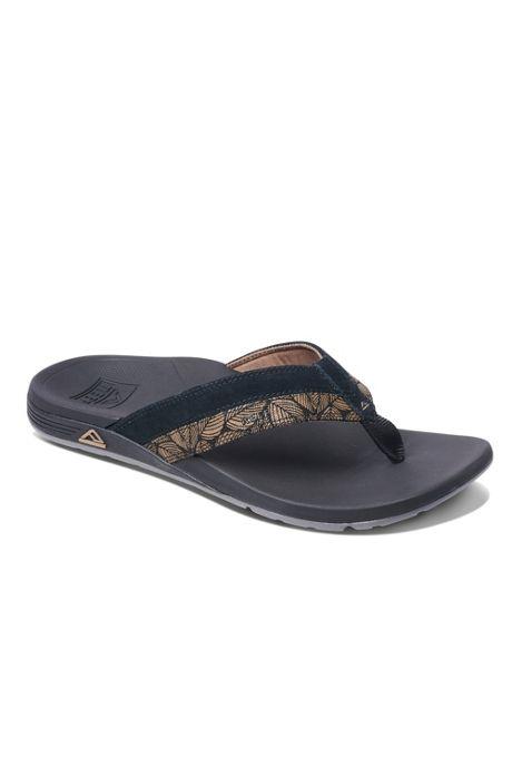 Men's Reef Ortho-Spring TX Sandals