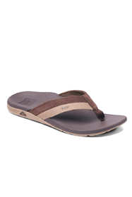 Men's Reef Ortho-Spring TX Sandals