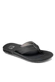 Men's Reef Element TQT Sandals