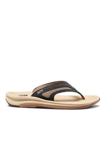Men's Reef Flex Sandals
