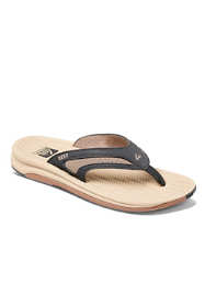Men's Reef Flex Sandals