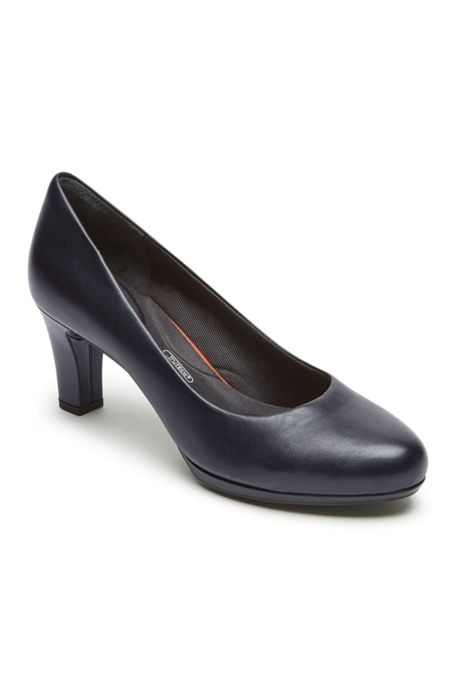 Women's Rockport Total Motion Leah Heels