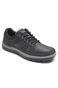 Men's Rockport Get Your Kicks Mudguard Shoes
