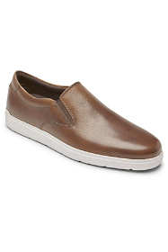 Men's Rockport Total Motion Lite Slip On Shoes
