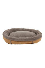 Carolina Pet Company Comfy Cup Dog Bed