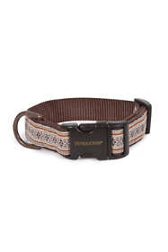 Carolina Pet Company Pendleton Classic Pet Collar
