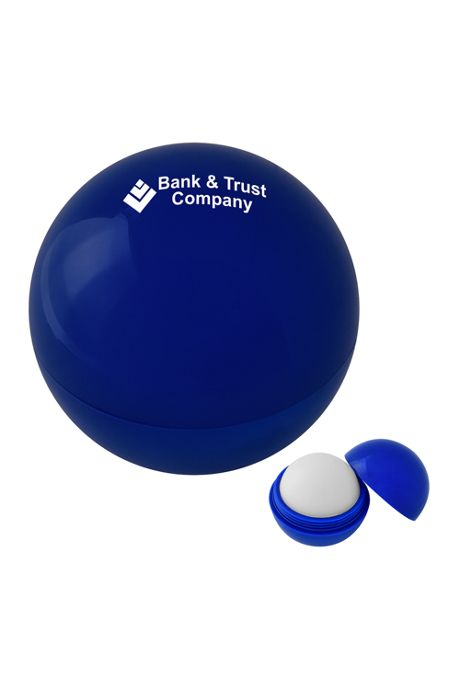 Lip Moisturizer Ball