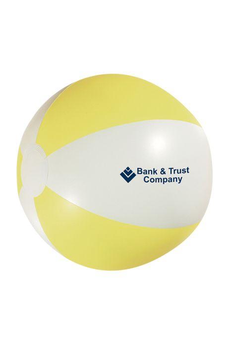 16 Inch Beach Ball