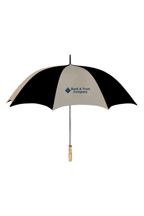 60 Inch Arc Golf Umbrella
