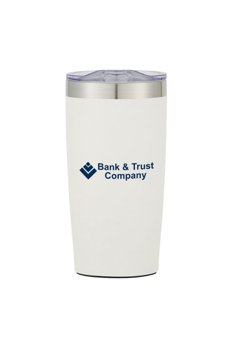 20oz Himalayan Two Tone Stainless Tumbler