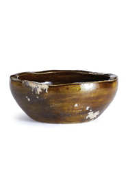Napa Home and Garden Antiquities Decorative Bowl